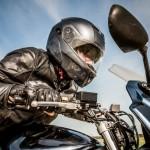 Checklist voor beginnende motorrijders