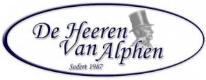 logo-heeren-van-alphen