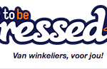 Kleding outlet To Be Dressed in onze favoriet