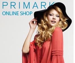 Primark-online-shop