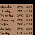 De beste herenkapper in Leiden