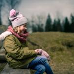 Kinderkleding online shoppen,  de voor en nadelen