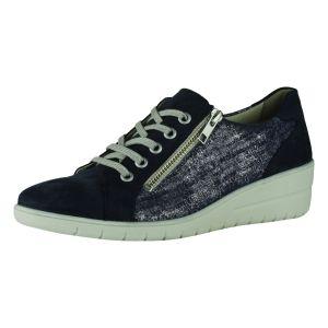 comfort schoenen dames