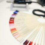 Belangrijke beauty producten